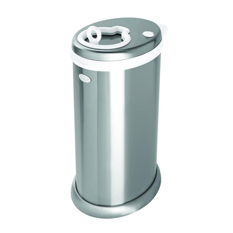 Bleyjufata - Deluxe Silver